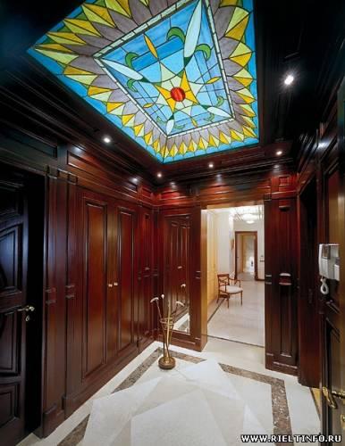 100 лучших идей: дизайн комнаты в хрущевке, стильный ...
