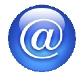 написать письмо администратору